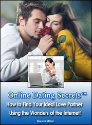 Meet & Keep The Right Man™ - Online dating